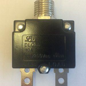 DQL1-awm-shop