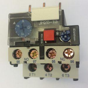 LR2D1316-awm-shop