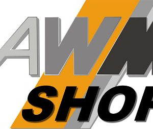 Logo-AWM_shop