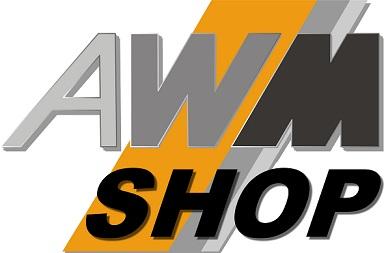 Logo-AWM_shop
