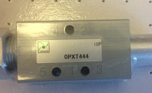 AWM-OPXT4444-awm-shop
