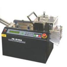 JQ-6100-awm-shop