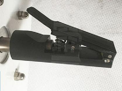AWM-T20-GRS-1awm-shop