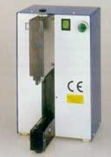 ECP-1500-awm-shop