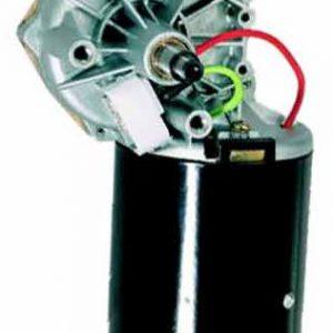 09 1560 9900-awm-shop-ECP-1500 Motor