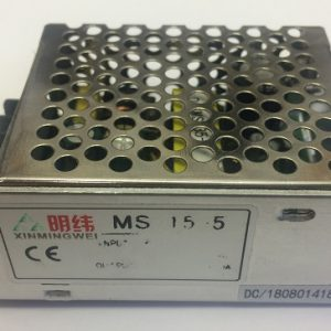 AWM-STW508-HT2-MS-15-5