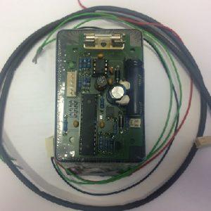 JQ-6100-PCB-PNU