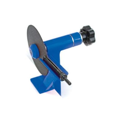 0701103-sharpener-1-AWM Weidner