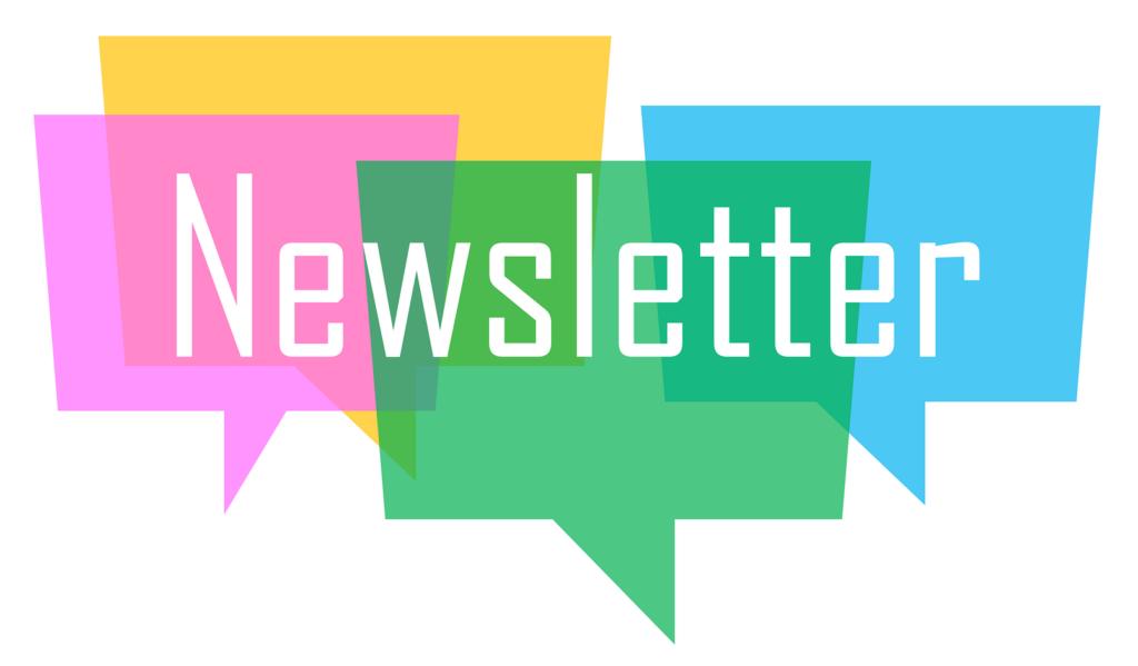 Newsletter Ersatzteile für Kabelmaschinen