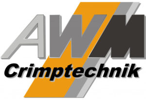 AWM Crimptechnik